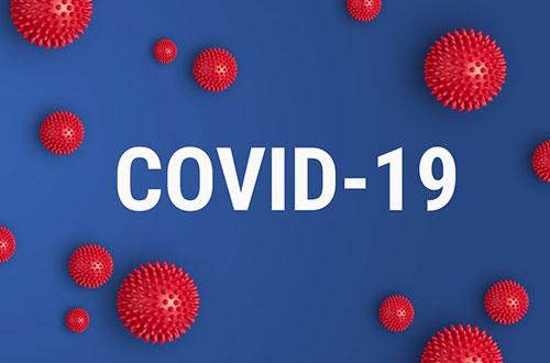 Covid-19 in Florida   The Pollock Firm LLC